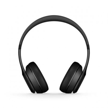 SonicFuel Wireless Over-Ear Headphones